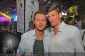 Tuesday Club - U4 Diskothek - Di 17.07.2012 - 62
