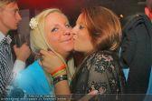 Tuesday Club - U4 Diskothek - Di 17.07.2012 - 63