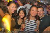 Tuesday Club - U4 Diskothek - Di 17.07.2012 - 64