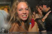 Tuesday Club - U4 Diskothek - Di 17.07.2012 - 68