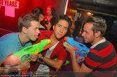 Tuesday Club - U4 Diskothek - Di 17.07.2012 - 69