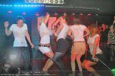 Tuesday Club - U4 Diskothek - Di 17.07.2012 - 70
