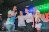 Tuesday Club - U4 Diskothek - Di 17.07.2012 - 75
