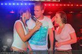 Tuesday Club - U4 Diskothek - Di 17.07.2012 - 78