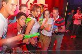 Tuesday Club - U4 Diskothek - Di 17.07.2012 - 79