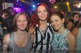 Tuesday Club - U4 Diskothek - Di 17.07.2012 - 8