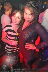 Tuesday Club - U4 Diskothek - Di 17.07.2012 - 80