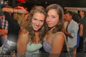 Tuesday Club - U4 Diskothek - Di 17.07.2012 - 83