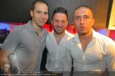 Tuesday Club - U4 Diskothek - Di 17.07.2012 - 84