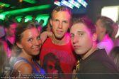 Tuesday Club - U4 Diskothek - Di 17.07.2012 - 85