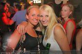 Tuesday Club - U4 Diskothek - Di 17.07.2012 - 86