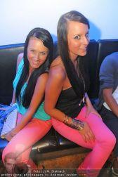 Tuesday Club - U4 Diskothek - Di 17.07.2012 - 87