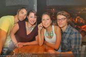 Tuesday Club - U4 Diskothek - Di 17.07.2012 - 9