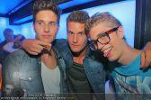 Tuesday Club - U4 Diskothek - Di 17.07.2012 - 90