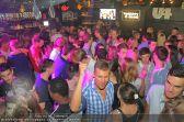 Tuesday Club - U4 Diskothek - Di 17.07.2012 - 91
