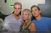 Tuesday Club - U4 Diskothek - Di 17.07.2012 - 93