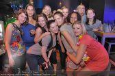 behave - U4 Diskothek - Sa 21.07.2012 - 1
