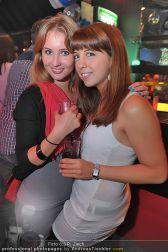 behave - U4 Diskothek - Sa 21.07.2012 - 29