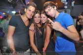 behave - U4 Diskothek - Sa 21.07.2012 - 3