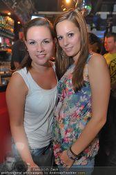 behave - U4 Diskothek - Sa 21.07.2012 - 34