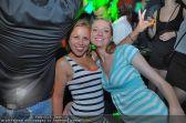 behave - U4 Diskothek - Sa 21.07.2012 - 36