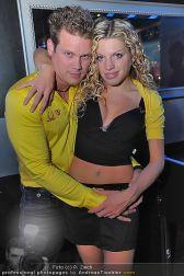 behave - U4 Diskothek - Sa 21.07.2012 - 38