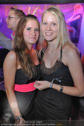 behave - U4 Diskothek - Sa 21.07.2012 - 39