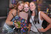 behave - U4 Diskothek - Sa 21.07.2012 - 4