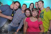 behave - U4 Diskothek - Sa 21.07.2012 - 41
