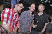 behave - U4 Diskothek - Sa 21.07.2012 - 42