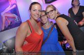 behave - U4 Diskothek - Sa 21.07.2012 - 43