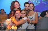 behave - U4 Diskothek - Sa 21.07.2012 - 44