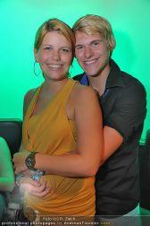behave - U4 Diskothek - Sa 21.07.2012 - 45