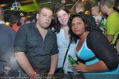 behave - U4 Diskothek - Sa 21.07.2012 - 47