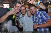 behave - U4 Diskothek - Sa 21.07.2012 - 53