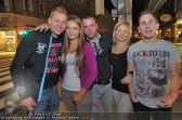 behave - U4 Diskothek - Sa 21.07.2012 - 55