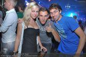 behave - U4 Diskothek - Sa 21.07.2012 - 6