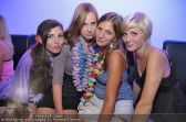 behave - U4 Diskothek - Sa 28.07.2012 - 26