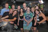behave - U4 Diskothek - Sa 28.07.2012 - 34