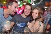 Tuesday Club - U4 Diskothek - Di 31.07.2012 - 10