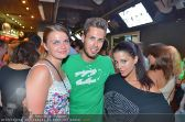 Tuesday Club - U4 Diskothek - Di 31.07.2012 - 11