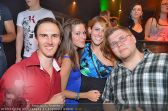 Tuesday Club - U4 Diskothek - Di 31.07.2012 - 16