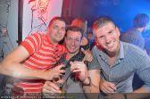 Tuesday Club - U4 Diskothek - Di 31.07.2012 - 25