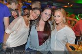 Tuesday Club - U4 Diskothek - Di 31.07.2012 - 35