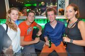 Tuesday Club - U4 Diskothek - Di 31.07.2012 - 38