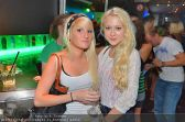 Tuesday Club - U4 Diskothek - Di 31.07.2012 - 39