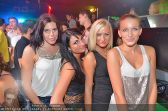 Tuesday Club - U4 Diskothek - Di 31.07.2012 - 4