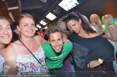 Tuesday Club - U4 Diskothek - Di 31.07.2012 - 41