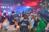Tuesday Club - U4 Diskothek - Di 31.07.2012 - 42