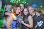 Tuesday Club - U4 Diskothek - Di 31.07.2012 - 50